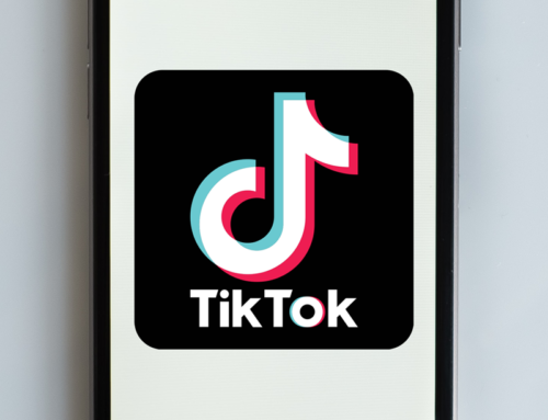 Before You Add TikTok to Your Band's Social Channels, Read This First