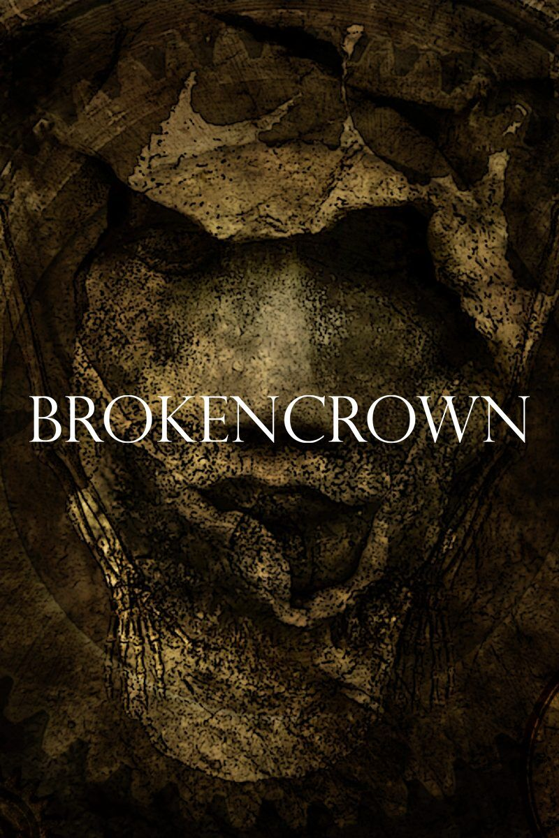 Broken Crown: A Night of Noise Music and Experimental Arts