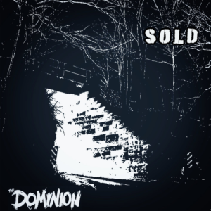 The Dominion chats with RCS Music News Weekly