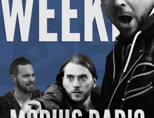 RCS Music News Weekly – 4|16|2021