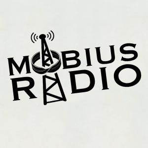 Mobius Radio - RCS Music News Weekly