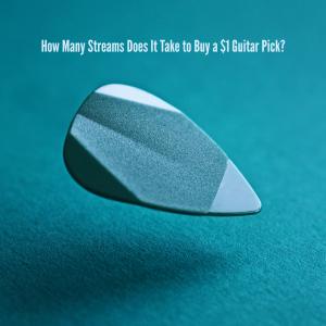 Spotify streams - RCS Music News Weekly