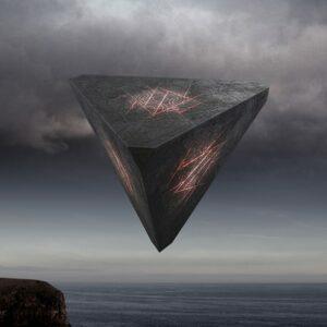 Sensorium - RCS Music News Weekly